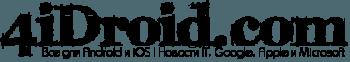 4idroid.com | Всё для Android и iOS