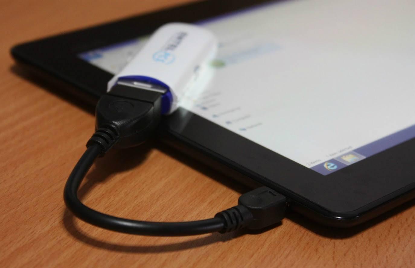 Как подключить телефон как флешку разными способами - Леново 71