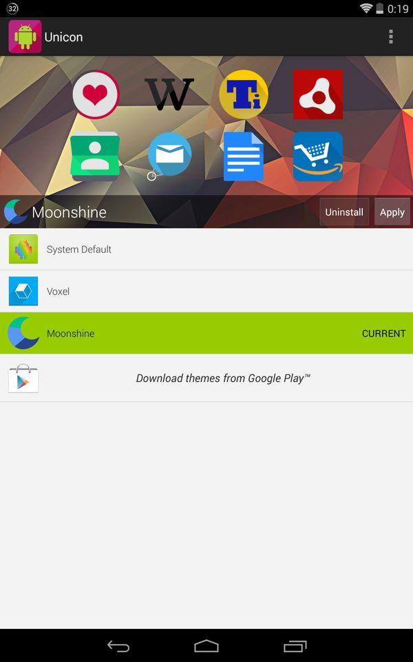 Сайты Приложений Для Android