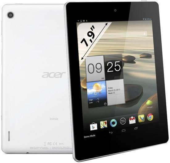 Acer iPad mini
