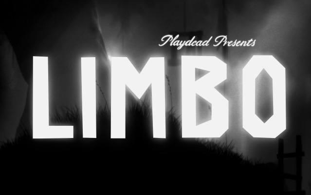 Limbo iOS