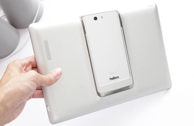 asus padfone infinity new