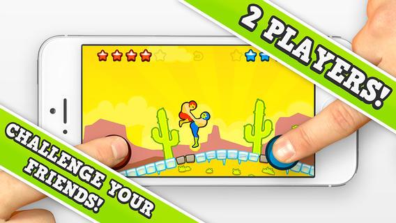 скачать бесплатно игру на андроид на двоих