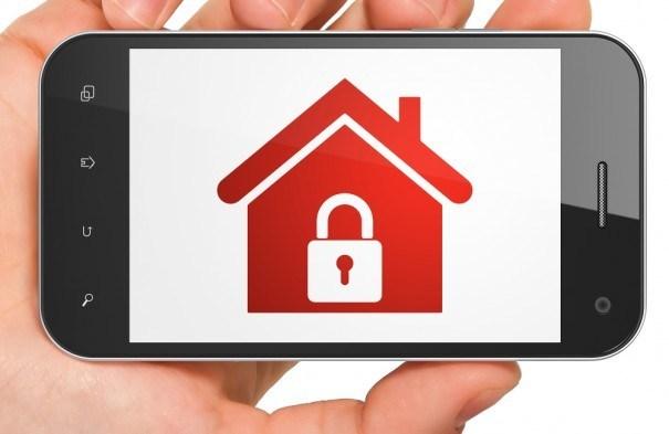 Unlock With Wi-Fi