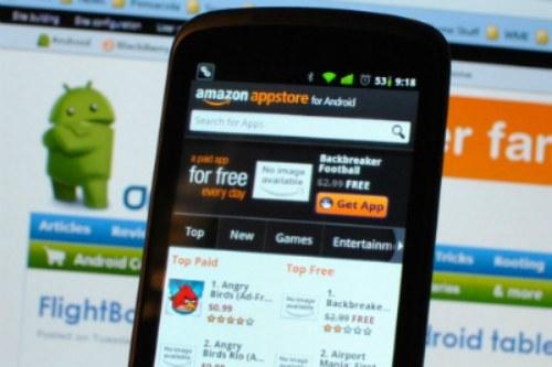 Плей Маркет приложения скачать на андроид | …