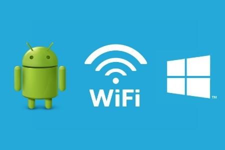 Как на android играть по Wi-Fi(asphalt 7)???