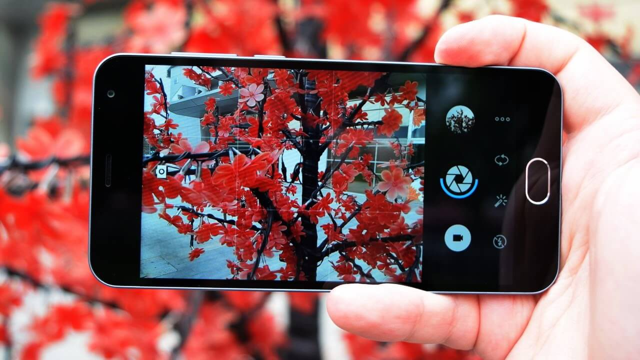 Картинки по запросу камера в смартфоне лучшие снимки